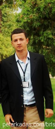 barlas ateş Profile Picture