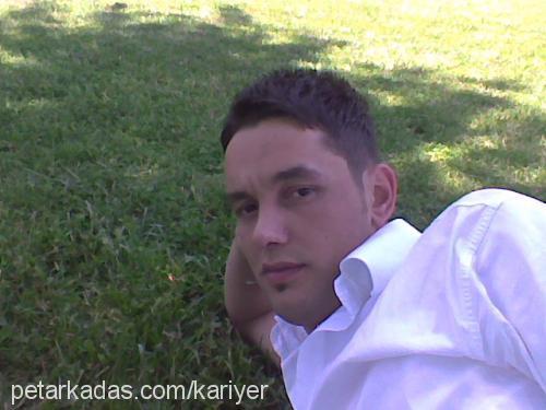 emrah karaoğlu Profile Picture