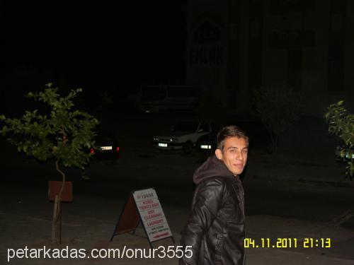 onur katırcıoğlu Profile Picture