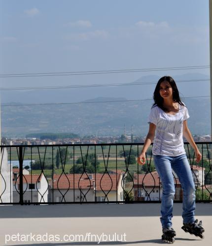 Feyzanur Yılmaz Profile Picture