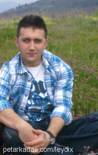 Sabri HOCAOĞLU Profile Picture
