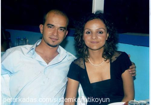 İkbal , Ali Can pehlivanoğlu Profile Picture