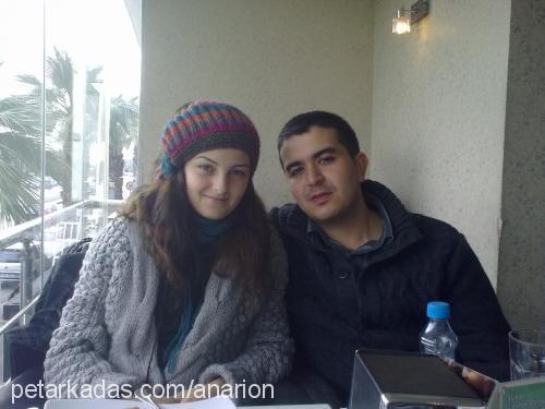 esen&ismail hancıoğlu Profile Picture