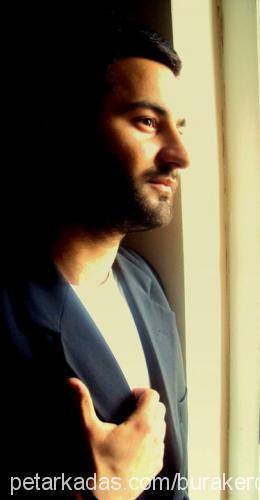 Burak Erdiz Profile Picture