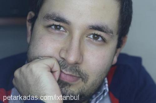 emrah sarı profile picture