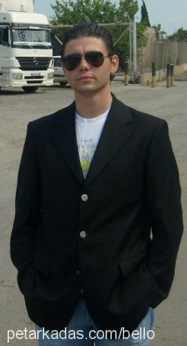 erhan sarışen Profile Picture