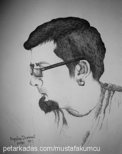 mustafa kumcu Profile Picture