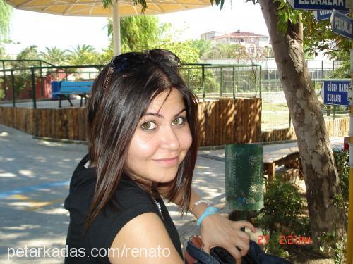 dilay yılancıoğlu Profile Picture