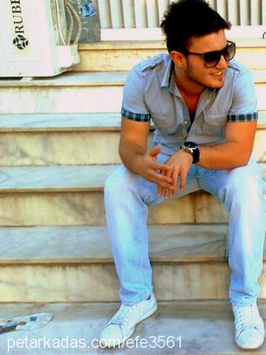 Murat Aydıner Profile Picture