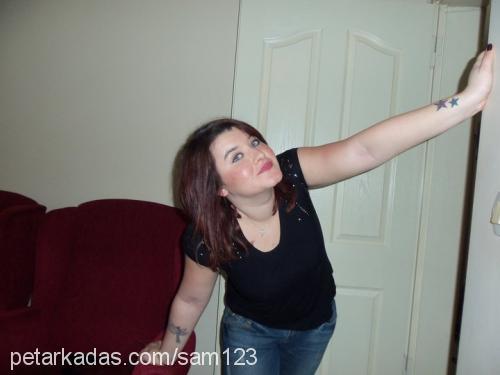 kübra tepedelen Profile Picture