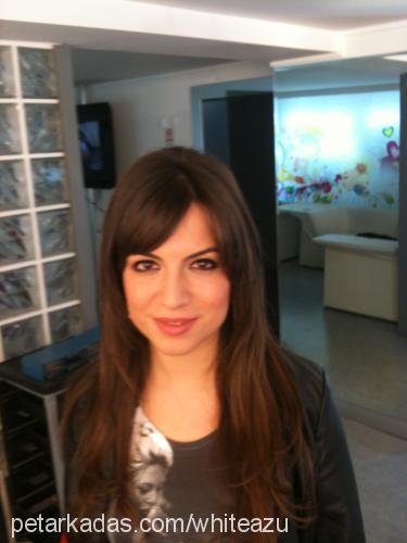 Duygu Horuz Profile Picture