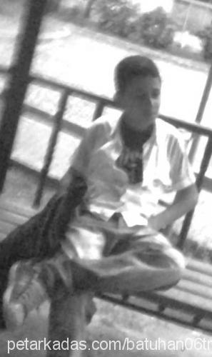 batuhan duran Profile Picture