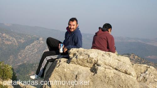 Eren Arıcan profile picture