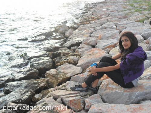 Banu GÜLERYÜZ Profile Picture