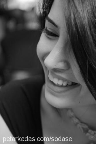marla singer Profile Picture