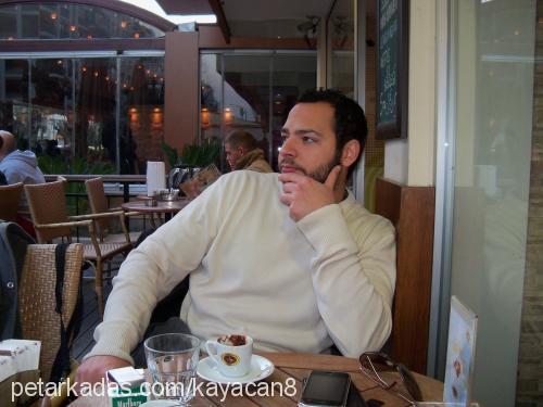 Kayacan Baydar Profile Picture