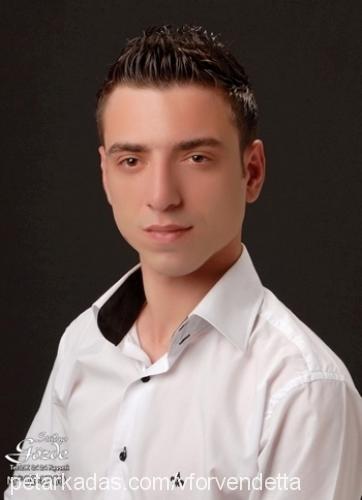 Gökhan Ekici Profile Picture