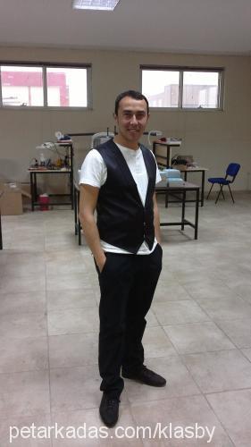 EROL ARSLAN Profile Picture