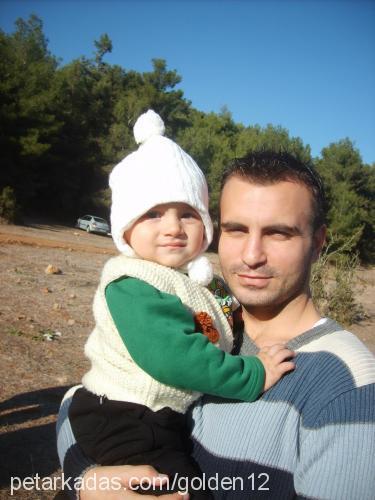 Mehmet Mustafa Özyiğit Profile Picture