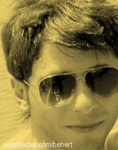 Murat Güneş Profile Picture