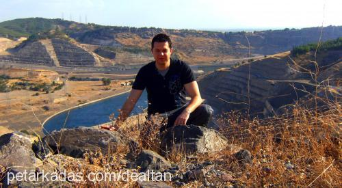Demir Han Aslan Profile Picture