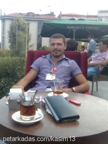 Gökhan ALTUNTAŞ Profile Picture