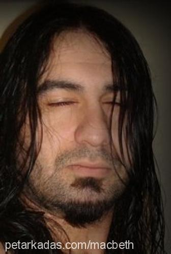 Hasan Eryiğit Profile Picture
