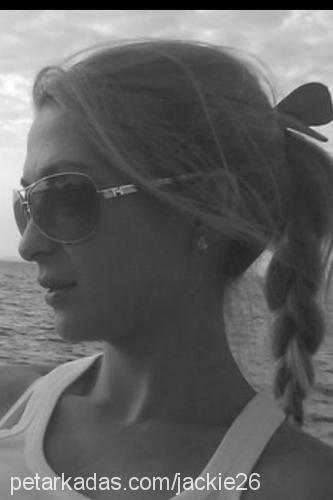 şahin şahin Profile Picture