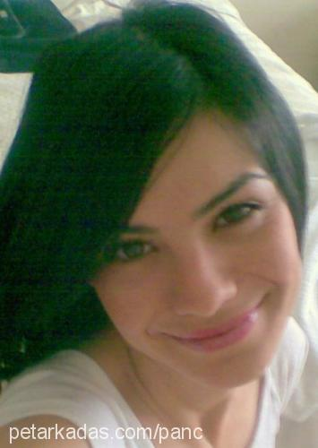 esra arslan Profile Picture