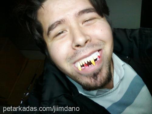 Taner Duran profile picture