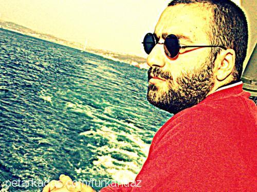 Furkan-Çiğdem KANDAZ profile picture