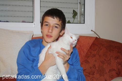Emre Eren Profile Picture