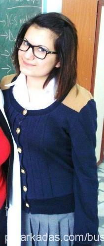 buse gaffaroğlu Profile Picture