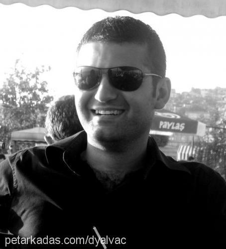 Dincer Yalvac Profile Picture