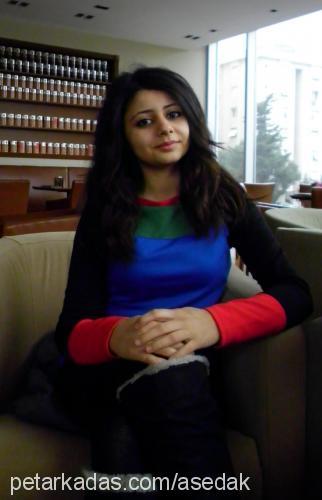 Arca Kocaoğlu Profile Picture