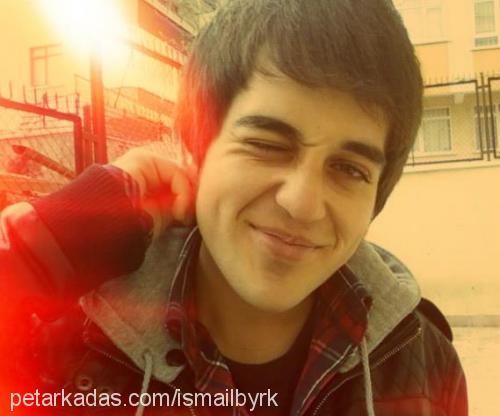 ismail bayrak Profile Picture