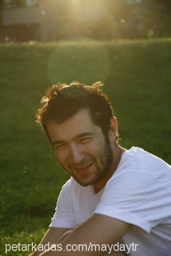 Güneş GÖKGÖZ Profile Picture