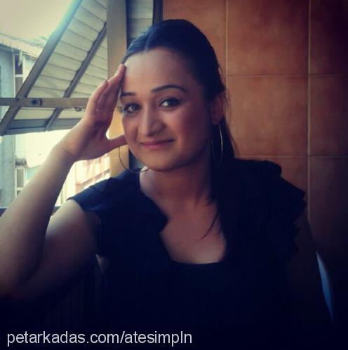pelin.. ates Profile Picture