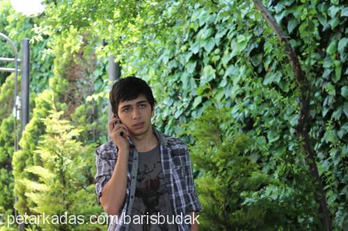 barış budak Profile Picture