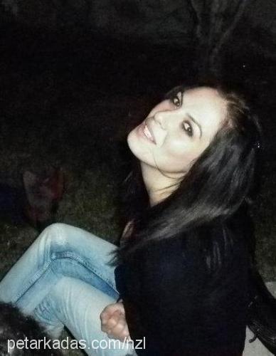 NazLı KaRTaL Profile Picture