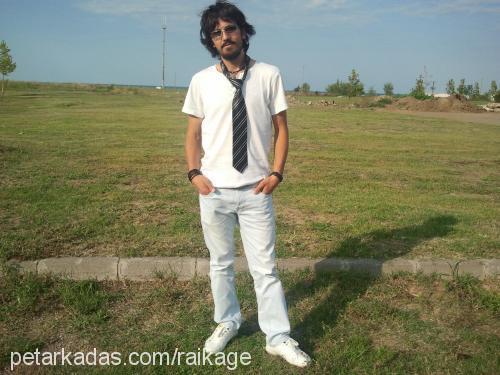 serhat Ryk Profile Picture