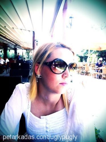 Jamie Stallwood Profile Picture