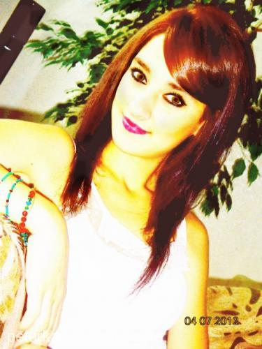 büşra yalnz profile picture