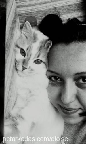 Esin Koç Profile Picture