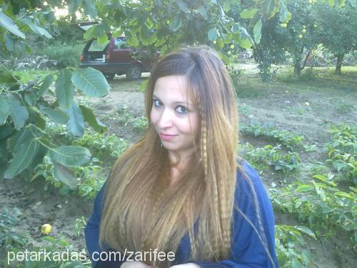 büşra budak Profile Picture