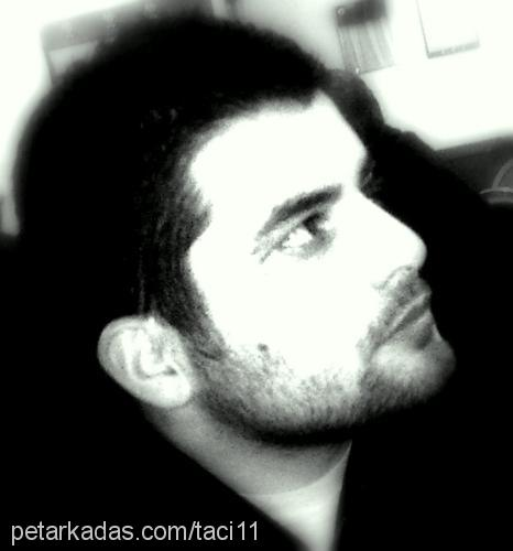 şahin karaca profile picture