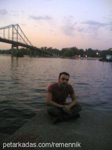 Volkan Emre Profile Picture