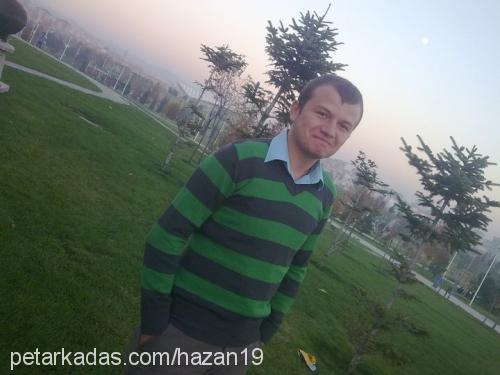 mustafa öztürk Profile Picture