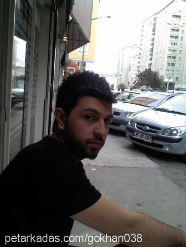 gokhan colakoglu Profile Picture