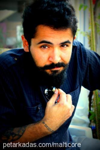 muhammet ergut Profile Picture